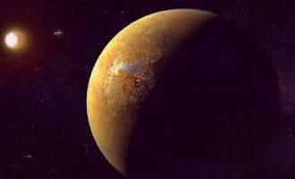 Astronomi s Harvarda tvrde: Vanzemaljci nam neće odgovoriti još 3.000 godina