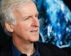 Čudesni podvig poznatog režisera : James Cameron zaronio do najdublje tačke planete (Video)