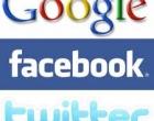 Eric Jackson: Google i Facebook mogli bi nestati poput MySpacea