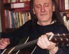 Štulić objavio 18 novih snimaka: Proučavam Kraljevića Marka i snimam narodne pjesme(Video)