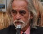 Ismet Kurtović  : Previše ružnih stvari uništilo je ono lijepo (Video)