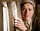 "Festival bosanskohercegovačkog filma : ""Halimin put"" osvojio nagradu publike u New Yorku"