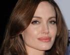 Strah od raka : Angelina Jolie podvrgnuta dvostrukoj mastektomiji
