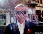 Umjesto nekrologa:  Otišao je Sinatra iz naše mahale….(VIDEO)