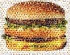Authority Nutrition : Najveće laži o masnoćama koje su narušile zdravlje ljudi diljem svijeta