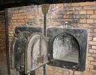 Neupadljivi zločinci iz Aušvica : Gospoda optuženi ništa nisu hteli da znaju