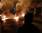 The Economist: U Hrvatskoj, BiH i Makedoniji iduće godine vrlo mogući socijalni nemiri
