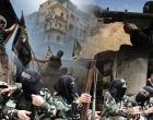 Kako se financira Al-Qaeda : Ugledni zaljevski filantropi daju milione teroristima