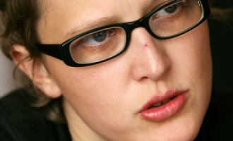 """For Those Who Can Tell No Tales"" : Svjetska premijera filma Jasmile Žbanić u Torontu (Video)"