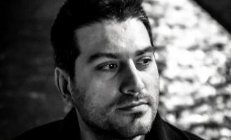 Damir Imamović : Sevdah nije samo melanholija  (VIDEO)