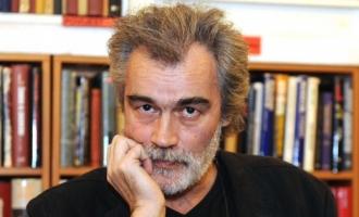 Viktor Ivančić : Nećeš me, Paveliću, otjerati iz Hrvatske!