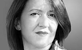 Vildana Selimbegović : Mile, Zlaja i ostala raja