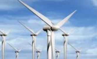 Vjetropark Podveležje : KfW odobrio 65 miliona eura kredita Elektroprivredi BiH