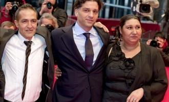 Senada i Nazif pakuju kofere : 'Epizoda u životu berača željeza' u užem izboru za Oscara