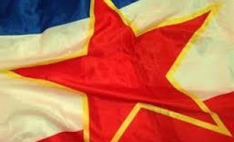Prohujala s vihorom  : EU bi bila bolja da je u njoj Jugoslavija